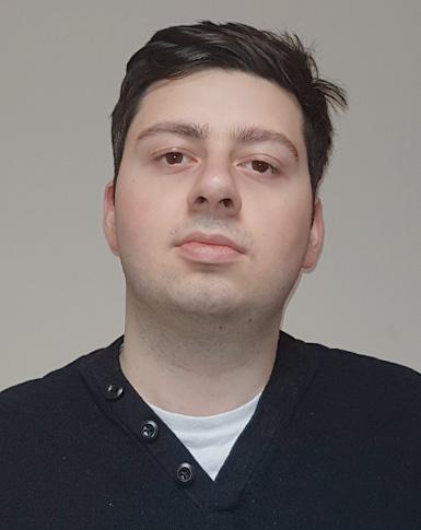 Farid Haqverdiyev